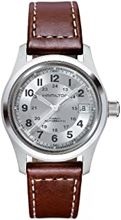 Hamilton 男式手表 H70455553