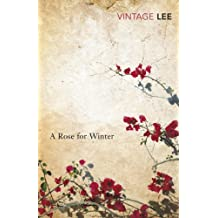A Rose For Winter (Vintage Classics) (English Edition)