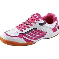 TSP 乒乓球 鞋 夜光 灯 032220 粉红色