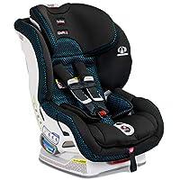 Britax USA Boulevard ClickTight 汽车*座椅 Cool Flow Teal ClickTight