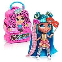Hairdorables ‐ 收藏娃娃系列 5 (款式随机)