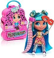 Hairdorables ‐ 收藏娃娃系列 5 (款式隨機)
