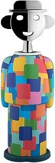 Alessi AM23 29 开瓶器,不锈钢,多种颜色