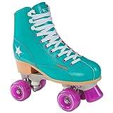 Hudora Roller 滑板,男女皆宜,Rollschuh