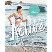Active: Workouts that work for you (English Edition)