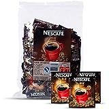 雀巢咖啡袋装180g(100袋*1.8克)