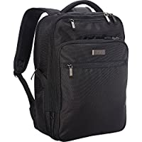 """Kenneth Cole Reaction The Brooklyn Commuter 16"""" RFID Laptop Backpack - eBags"""