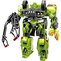MA-02 Autobot Ratchet (Import)