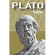 Gorgias (Xist Classics) (English Edition)