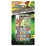 WizKids Marvel 骰子大师:Kree 入侵队包,游戏