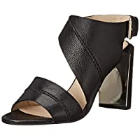 See By Chloe Women's Raven-1 Dress Sandal