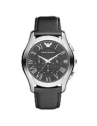 ARMANI 阿玛尼 意大利品牌 石英男士手表 AR1700