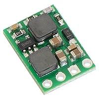 Pololu 12V Step-Up/Step-Down Voltage Regulator S10V2F12