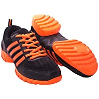 舞蹈健身运动鞋 - Nene's Collection - 舞蹈传奇系列运动鞋