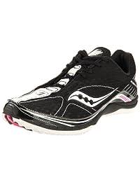 索康尼女式 kilkenny XC410125越野赛鞋
