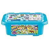 Aquabeads 31599 一盒 Safari