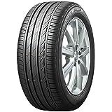 BRIDGESTONE 普利司通 轮胎 225/55R17 T001 97W (供应商直送)