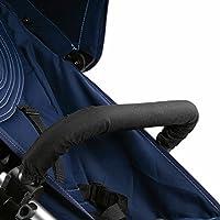 意大利 Chicco 智高 LiteWay轻便型婴儿推车安全档杆 CHIC06061760990000