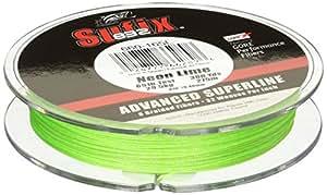 Sufix 832 高级超线编织-300 码