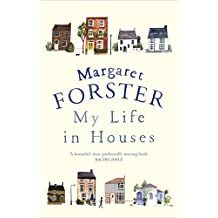 My Life in Houses (English Edition)