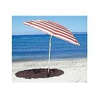 Pinolino 206081 - 阳光太阳伞
