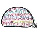 Lottie Weekender 洗衣袋