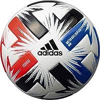 Adidas 阿迪达斯 迷你球(直径约13厘米)足球 TSUBASA 迷你 AFMS110 【2020年FIFA主要大会款】