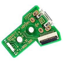 USB 充电端口适用于 PS4 控制器JDS-050