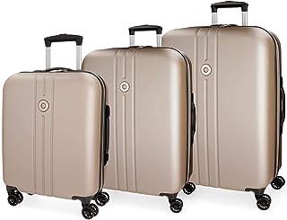 Movom 行李箱套装 Riga