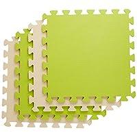 CB Japan joint color mat large-format Giant 4 Disc Matcha -海外卖家直邮