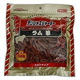 DoggyMan 多格漫特质优健小口羊肉条320g