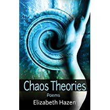 Chaos Theories (English Edition)