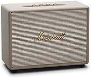 MARSHALL 04091921woburn 无线 multi-room 蓝牙音箱 霜