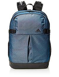adidas 阿迪达斯 TRAINING 中性 BP POWER CCS UP双肩背包