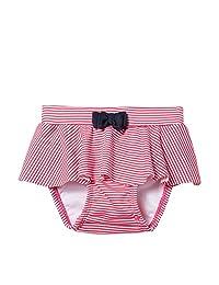 Steiff Baby - 女孩游泳尿布 游泳尿布