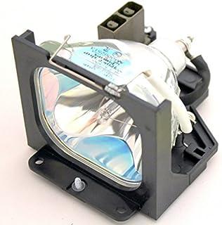 东芝TLP-680 液晶投影仪总成 wi