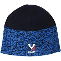 MILLET 觅乐 徒步系列 男士 TRILOGY WOOL BEANIE羊毛帽 MIV7168