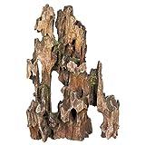 Nobby Aqua 装饰品 28562 木材