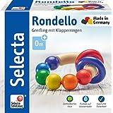 Selecta 61007 Rondello 多色