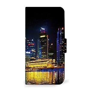 mitas iphone 手机壳725SC-0284-B/ISW12HT 18_HTC EVO 3D (ISW12HT) B