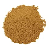 Frontier Co-op Ceylon Cinnamon, Organic Fair Trade Certified, Powdered, 1 Pound Bulk Bag