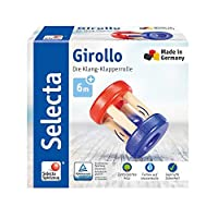 Selecta 61032 Girollo 多色