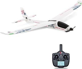 GoolRC XK A800 RC 飞机 780mm 翼展 5CH 3D 6G 模式 EPO 飞机固定翼飞机 轻松飞行 RTF