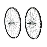 Ryde 中性款 X 星轮套装,黑色,66.04cm