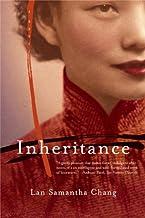 Inheritance: A Novel (English Edition)