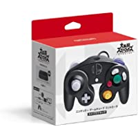 GameCube 控制器 – *Smash Bros. 版本(intendo Switch)
