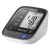 Omron 欧姆龙 电子血压计HEM-7211(上臂式送电源)(进口)