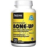 Jarrow Formulas 营养剂 促进骨质 240粒