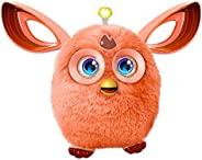 Furby Hasbro 菲比精靈 Connect Friend, 橙色