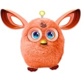 Furby Connect Plush